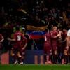 Resultado Argentina vs Venezuela – Eliminatorias Eurocopa 2020
