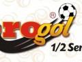 Quiniela Progol del concurso 2042 – Partidos del Sábado 3 al Lunes 5 de Octubre del 2020