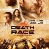 Ver pelicula Death Race: La carrera de la muerte en Vivo – Domingo 19 de Agosto del 2018