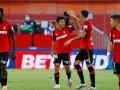 Resultado Mallorca vs Levante  – J35 – La Liga