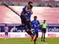 Resultado Atlético de San Luis vs Monterrey -J11- Guardianes 2020