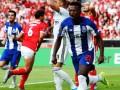 Resultado  Benfica vs Porto -J3 – Liga Portuguesa