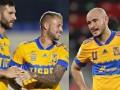 Alineación probable de Tigres vs Atlético San Luis – Jornada 8 – Guardianes 2021