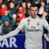 Resultado Huesca vs Real Madrid – J15 – Liga Española
