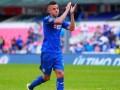 Roberto Alvarado acepta que Cruz Azul no esta en su mejor nivel