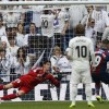 Resultado Real Madrid vs Levante – J9 – Liga Española