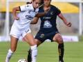Resultado León  vs Querétaro – J13- Guardianes 2020-  Liga MX Femenil