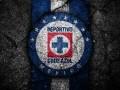 Jugador del Cruz Azul es internado por problemas pulmonares