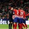 Girona elimina al Atlético de la Copa del Rey