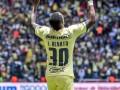 América da a conocer la gravedad de la lesión de Renato Ibarra