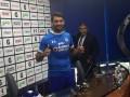 No hay ofertas por Martín Cauteruccio y se queda en Cruz Azul