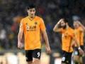 Wolves de Raúl Jiménez solo le queda una oportunidad para jugar torneos europeos