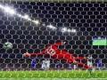 Resultado Argentina vs Paraguay – Copa América 2019