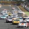 Porsche Supercup Mónaco en Vivo – Domingo 26 de Mayo del 2019