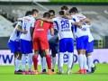 Cruz Azul hará cambios obligados para el próximo partido