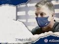 Opciones de Robert Dante Siboldi para suplir al 'Cata' Domínguez