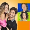 Mi marido tiene más familia en Vivo – Ver telenovela Online, por Internet y Gratis!