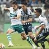 Jugadores del Zacatepec regresan a Chivas