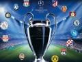 Resultados de la Champions League de los partidos del martes 10 de Diciembre del 2019