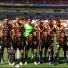 Resultado Leones Negros vs Celaya en Jornada 15 del Apertura 2018