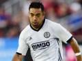 Marco Fabian es jugador libre y no descarta a Chivas