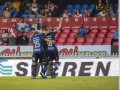 Resultado Veracruz vs Atlético San Luis -Jornada 6- Apertura  2019