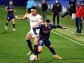 Resultado Huesca vs Sevilla – J11- La Liga 20-21