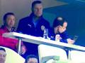 Liga MX pide a Chivas  limitar a Ricardo Peláez en sus funciones