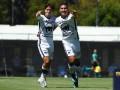 Pumas y Chivas cuentan con los mejores canteranos de la Liga MX