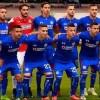 Alineación probable del Cruz Azul vs América – Final IDA – Apertura 2018
