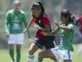 Resultado León vs Atlas – J8- Guardianes 2020-  Liga MX Femenil