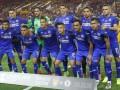 Jugadores de Cruz Azul esperarán a Veracruz para anunciar su postura