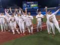 México gana a Australia y va por medalla de bronce – Softbol femenil – Juegos Olímpicos Tokio 2020