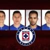Segunda mejor defensa del Clausura 2019 es la del Cruz Azul