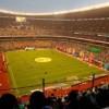 América no descarta sedes alternas para que se recupere el Azteca