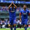Elías Hernández considera que el Cruz Azul se está acostumbrando a ganar