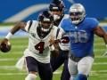 Resultado Potros de Indianápolis vs Jaguares de Jacksonville – Semana 12 – NFL 2020