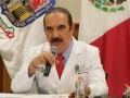117 casos confirmados en Nuevo León de Coronavirus (COVID-19) – Miércoles 1 de Abril del 2020