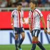 Resultado Chivas vs Puebla J15 de Clausura 2019