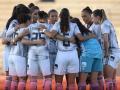 Resultado FC Juarez vs Atlas – J6 – Apertura 2019 – Liga MX Femenil