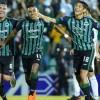 Resultado Cafetaleros vs Cimarrones J3 – Copa MX – Clausura 2019