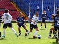 Resultado Pachuca vs Querétaro -J8- Liga MX Femenil