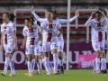 Resultado Querétaro vs Atlas – Cuartos de Final (Ida)- Guardianes 2020-  Liga MX Femenil