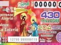 Lotería Nacional Sorteo Gordo de Navidad No. 216 en Vivo – Jueves 24 de Diciembre del 2020