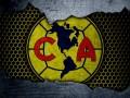 América muestra video de su regreso al fútbol en Copa por México