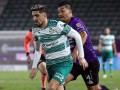 Resultado Mazatlán FC vs Santos – Jornada 3 – Guardianes 2021