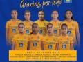 Tigres femenil da a conocer sus bajas para el Apertura 2020