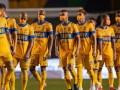 Tigres sufre cuatro bajas para su partido de la Jornada 8
