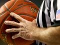 NBA reanudará la temporada