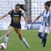 Resultado Pumas vs Pachuca – J13- Clausura 2019- Liga MX Femenil